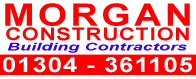 Morgan Construction